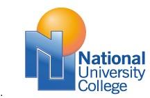 NUC_logo