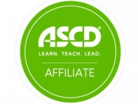 cropped-ASCD_AffiliateLogo.jpg