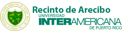 UIPR_Arecibo
